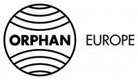 Logo Orphan Europe